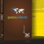 Global Velocity Brand Image & Packaging