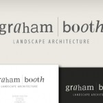 Graham & Booth Landscape Architecture
