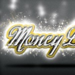 Money Love Brand Identity
