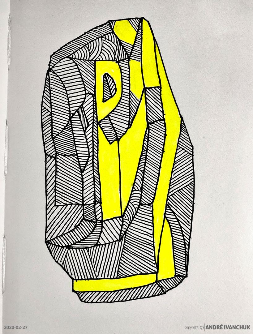 2020-02-27-Andre-Ivanchuk-Sketchbook