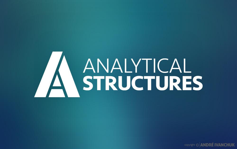 Analytical-Structures-Logo-Design-2