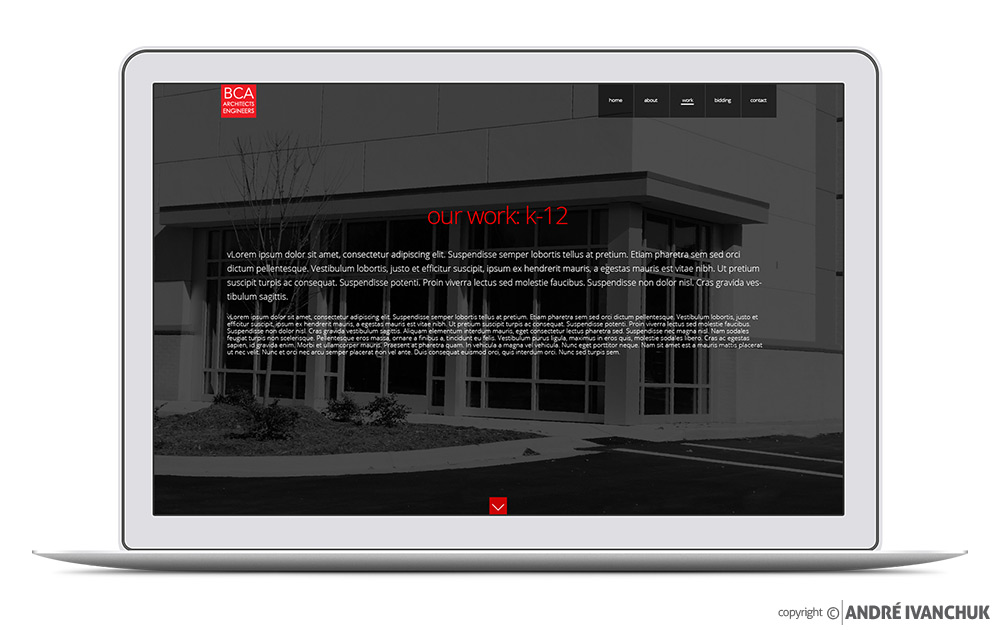 BCA-Architects-&-Engineers-watertown-ny-website-design-2