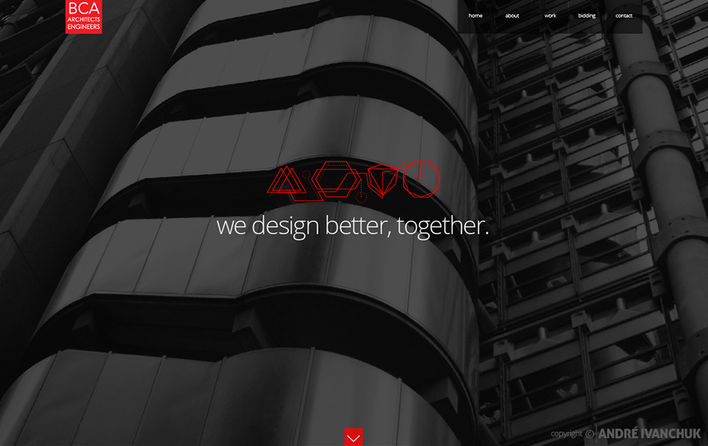 BCA-Architects-&-Engineers-watertown-ny-website-design-4