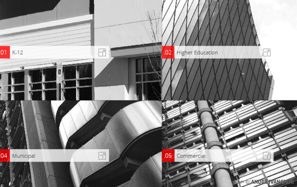 BCA-Architects-&-Engineers-watertown-ny-website-design-6