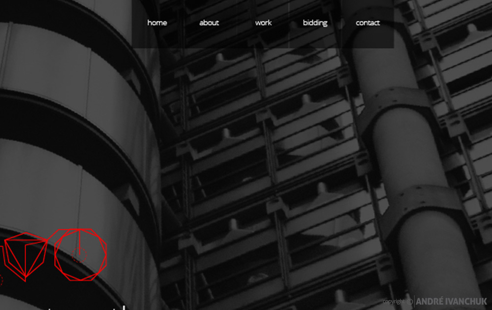 BCA-Architects-&-Engineers-watertown-ny-website-design-7