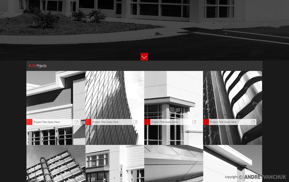 BCA-Architects-&-Engineers-watertown-ny-website-design-8