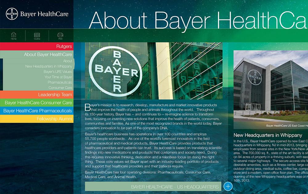 Bayer-Fellowship-Brochure-Folder-Interactive-Brochure-2