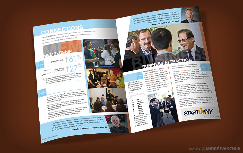 CenterState-CEO-2014-Annual-Report-Design-2