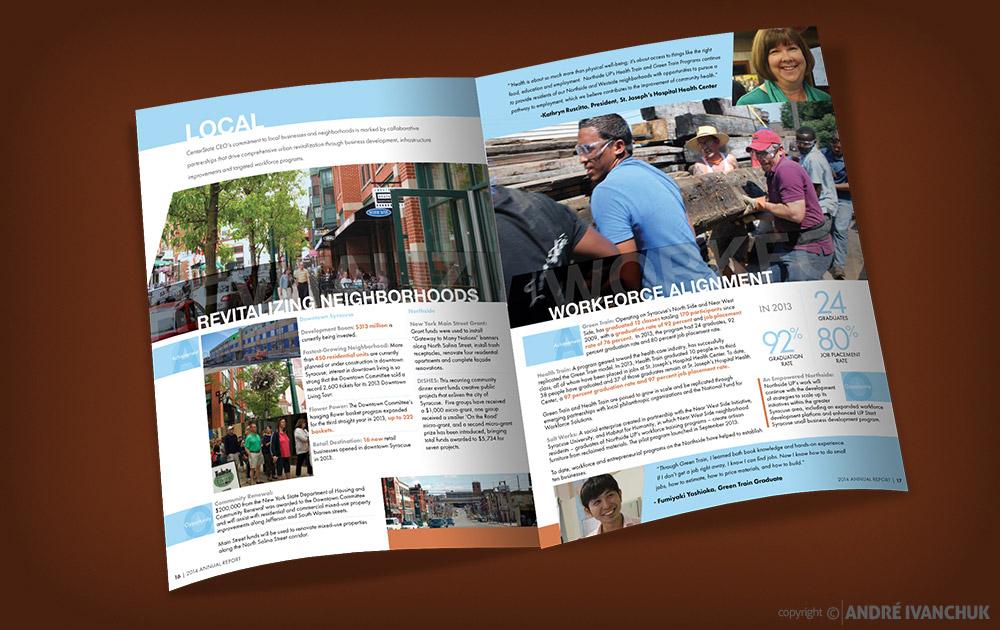 CenterState-CEO-2014-Annual-Report-Design-3