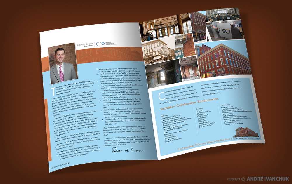 CenterState-CEO-2014-Annual-Report-Design