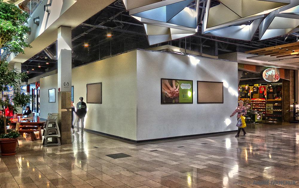 Chipotle-Restaurant-for-Enclosed-Mall-Concept-Design