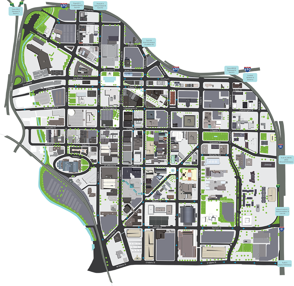 DTC Downtown Map-for-review-small