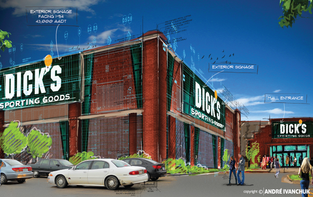 Dicks-Sporting-Goods-Rendering-A