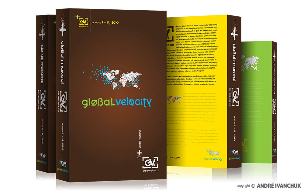 Global Velocity Packaging Group