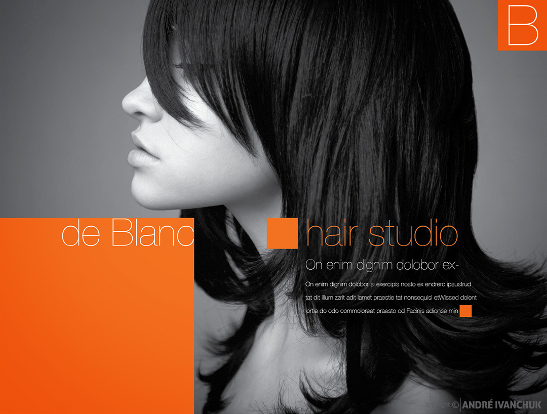 GoDirex-Beauty-Blanc-Hair-Studio-2