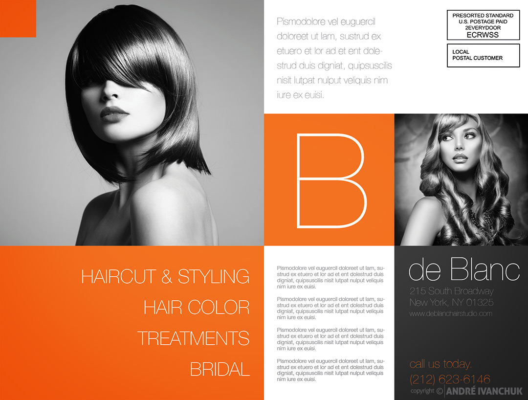 GoDirex-Beauty-Blanc-Hair-Studio-3