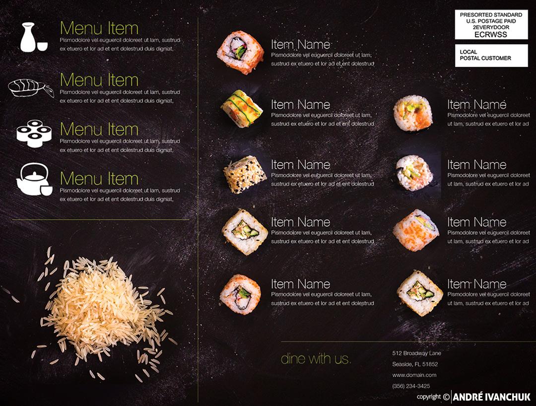 GoDirex-Minimalist-Sushi2