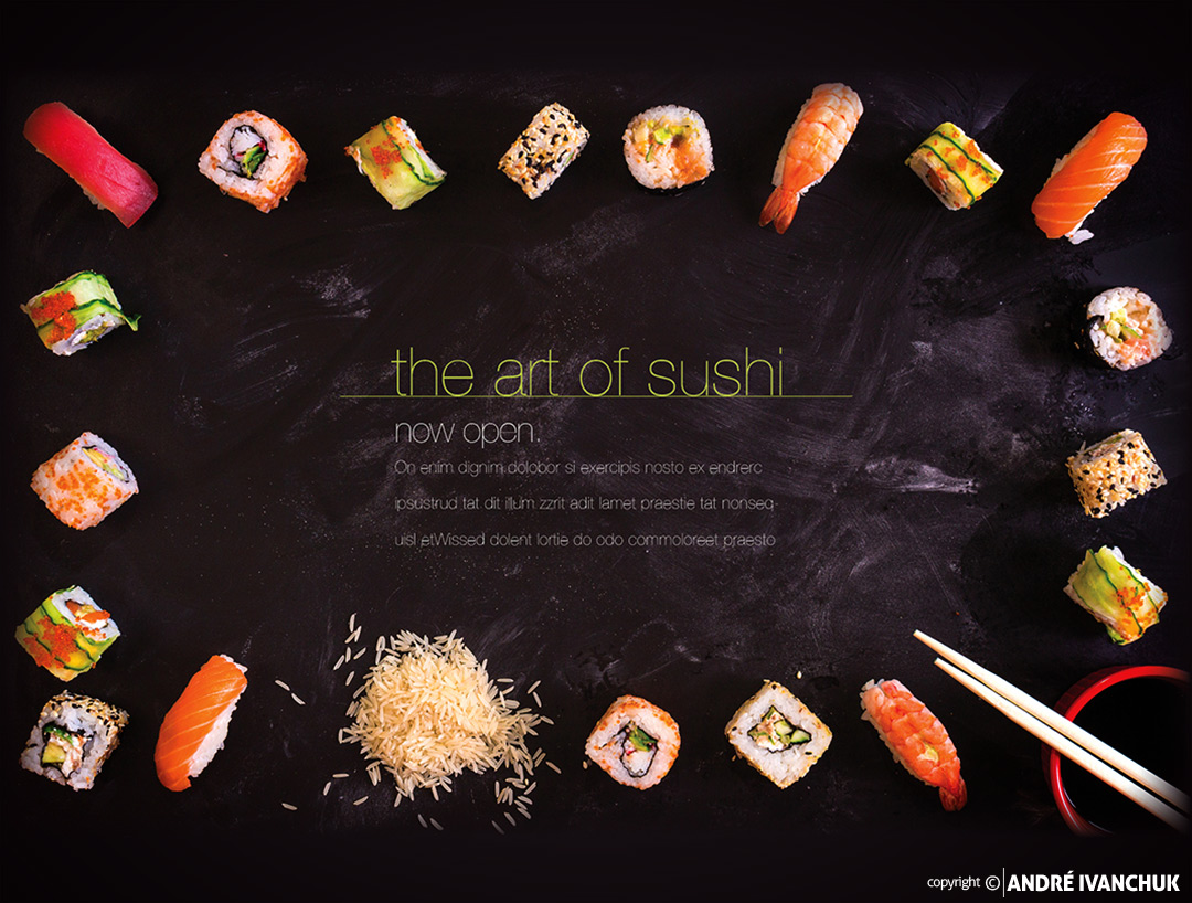 GoDirex-Minimalist-Sushi3