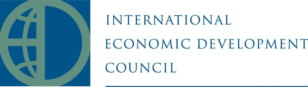 International-Economic-Development-Council