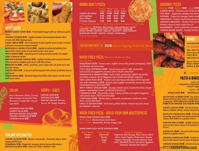 Mama-Ginas-Ristorante-and-Pizzeria-Fulton-New-York-Branding-7