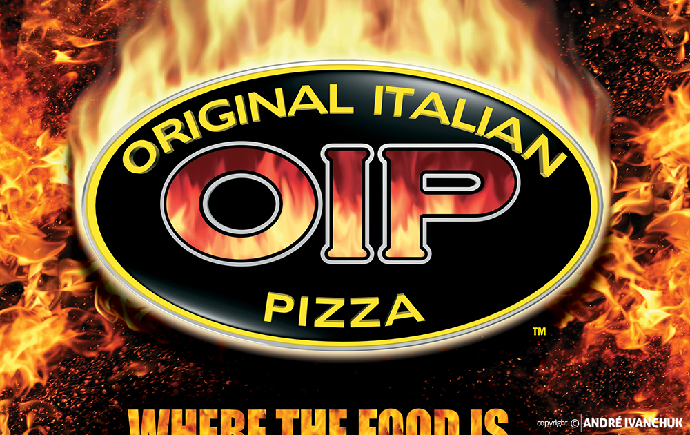 OIP Pizza Box Design