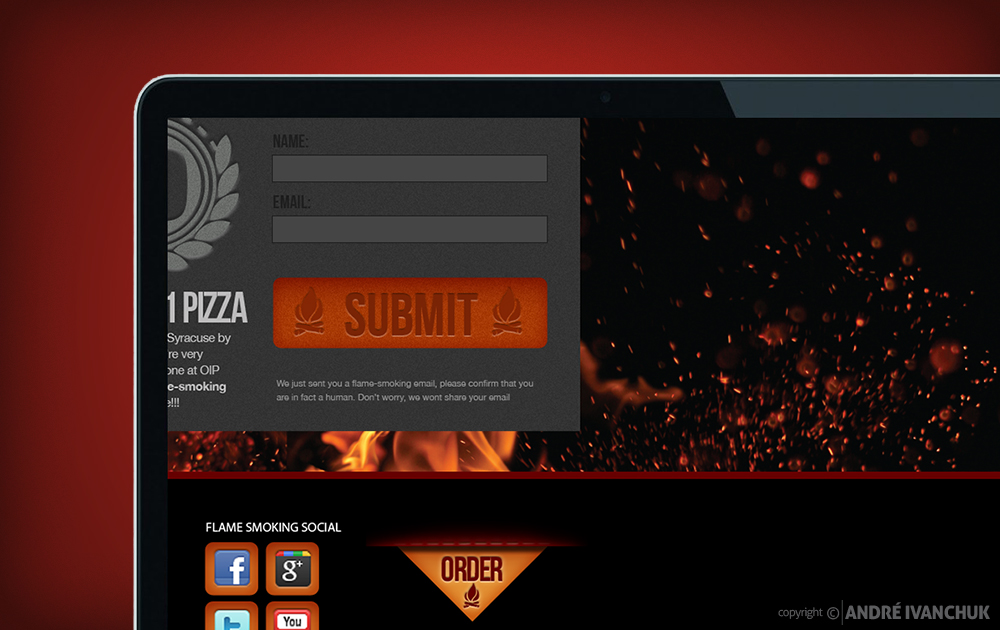 OIP Syracuse Original Italian Pizza Website 3