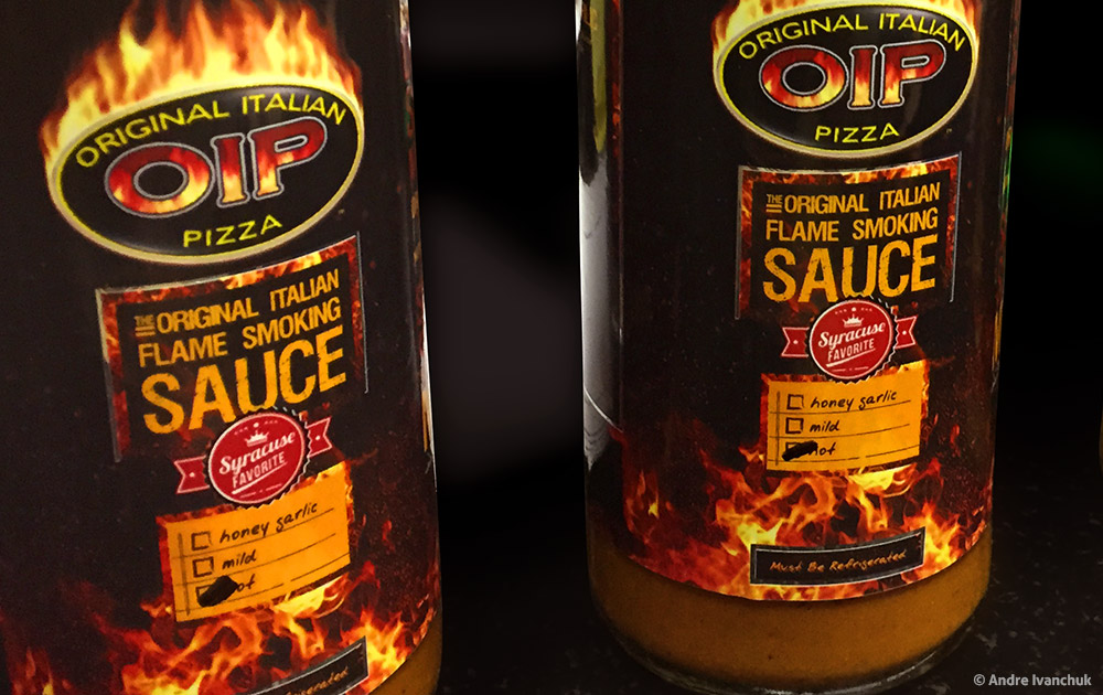 OIP-Syracuse-Sauce-Label-Design-3