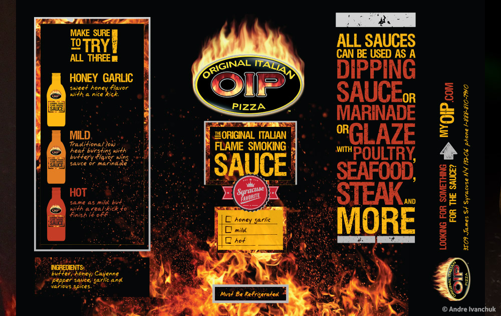 OIP-Syracuse-Wing-Sauce-Label-Design-4