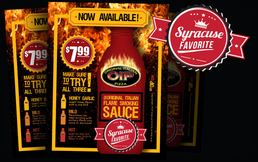 OIP-Syracuse-Wing-Sauce-Label-Design-5