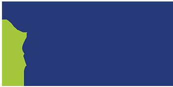 RMS Research Marketing Strategies Logo