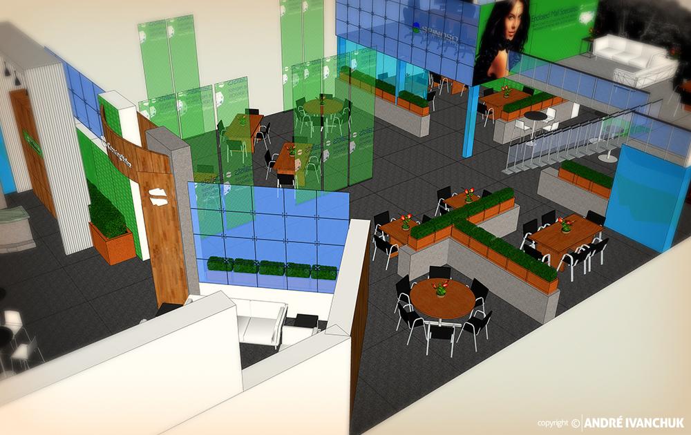 SREG ICSC Floorplan Rendering 1