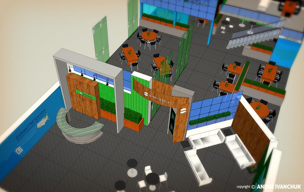 SREG ICSC Floorplan Rendering 2