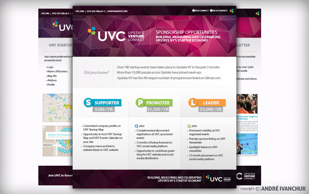 Upstate-Venture-Connect-brochure