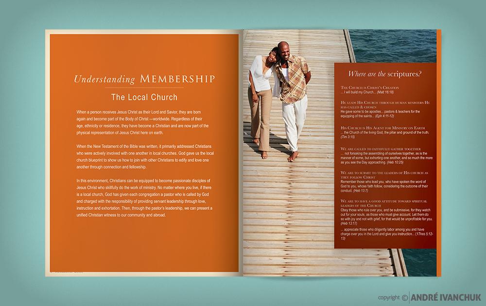 alcc-membership-guide-1
