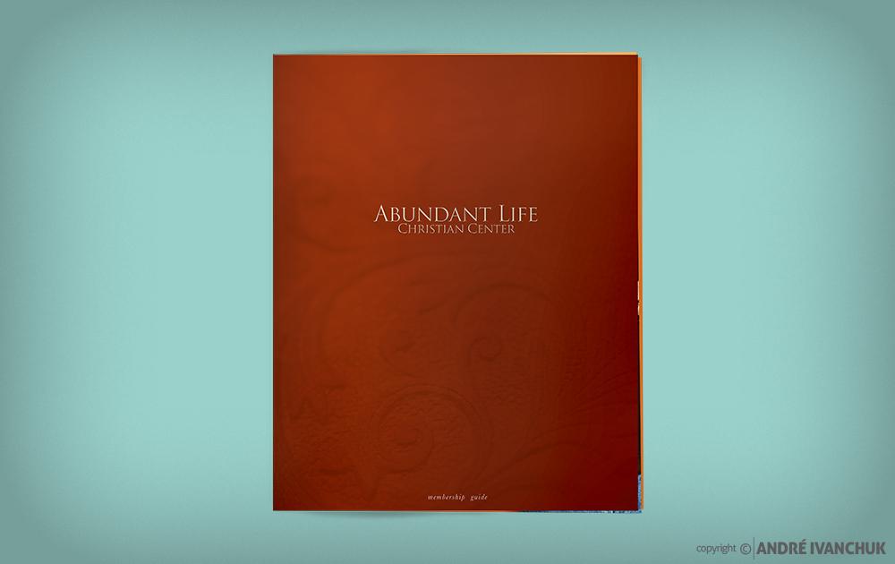 alcc-membership-guide-cover