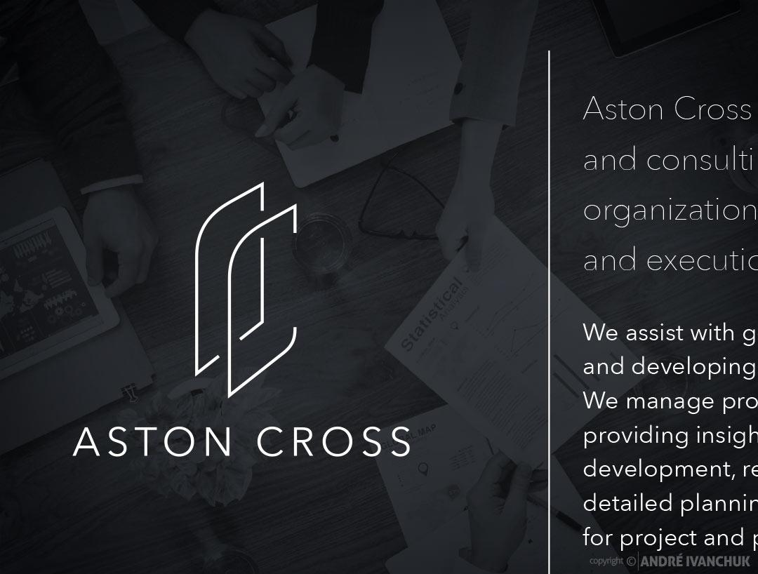 aston-cross-logo-branding-hero