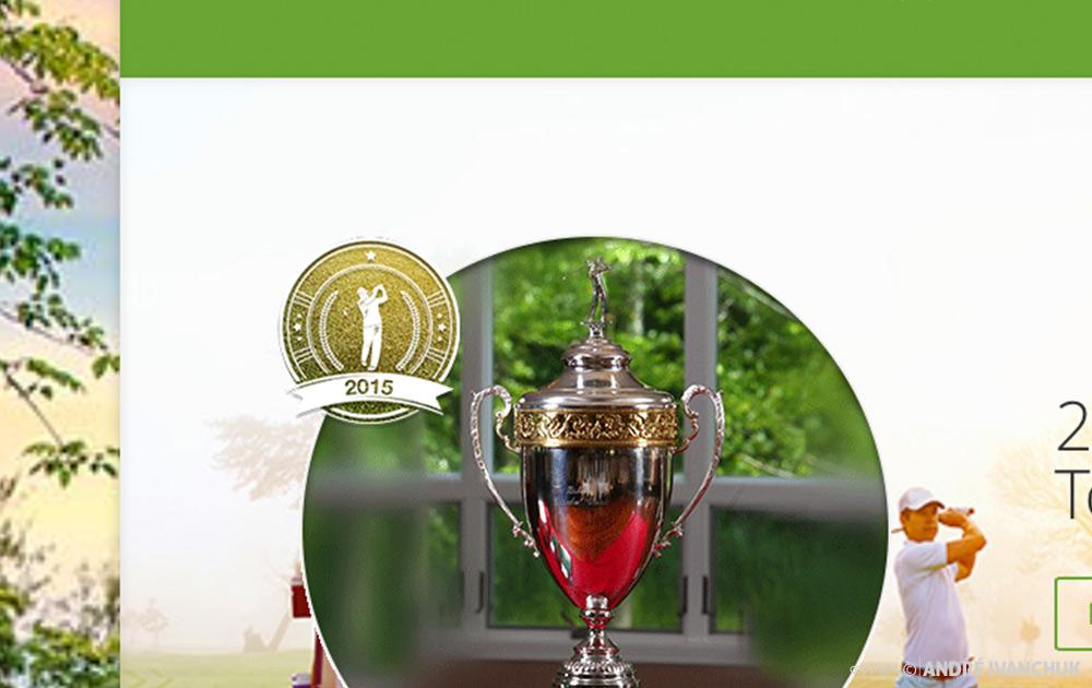 bishops-cup-syracuse-website-design-detail