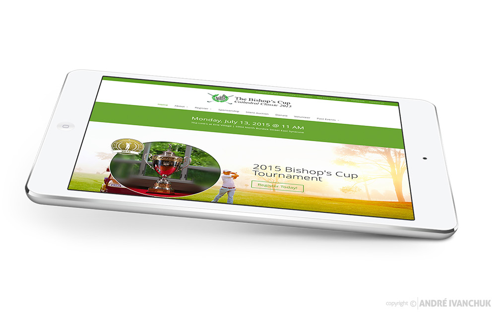 bishops-cup-syracuse-website-design-ipad