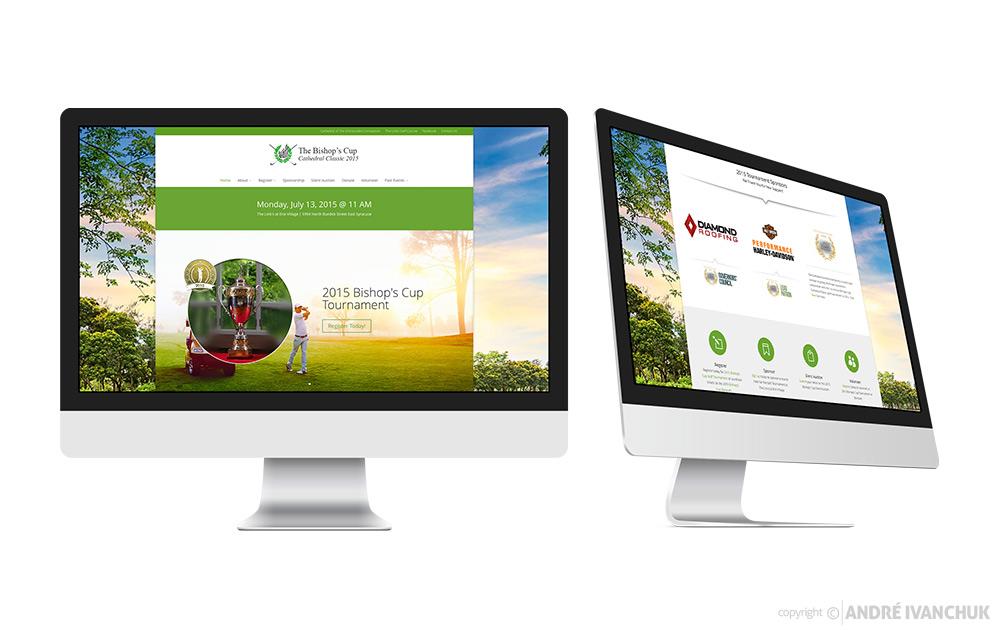 bishops-cup-syracuse-website-design