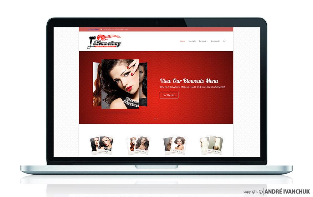 blown-away-beauty-blowout-bar-website