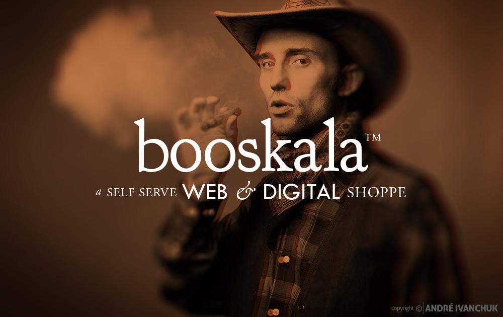 booskala-logo-design-2