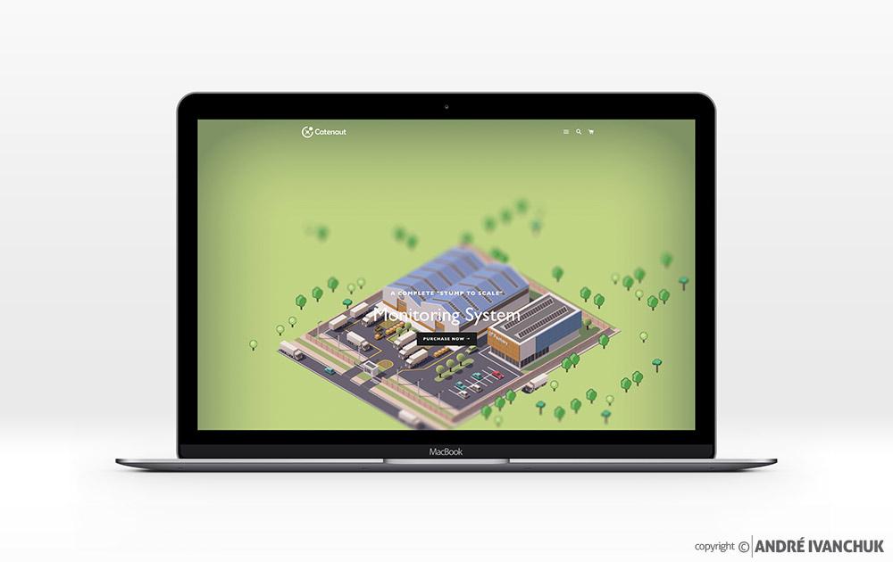 catenaut---website-design-cart-home-page1