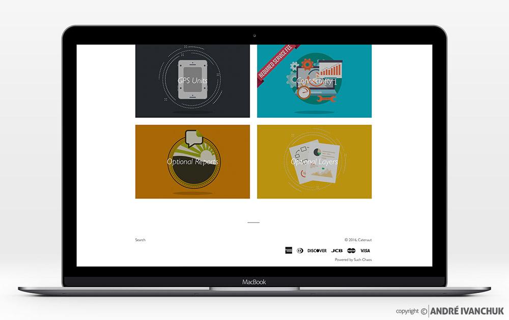 catenaut-website-design-cart-home-page2