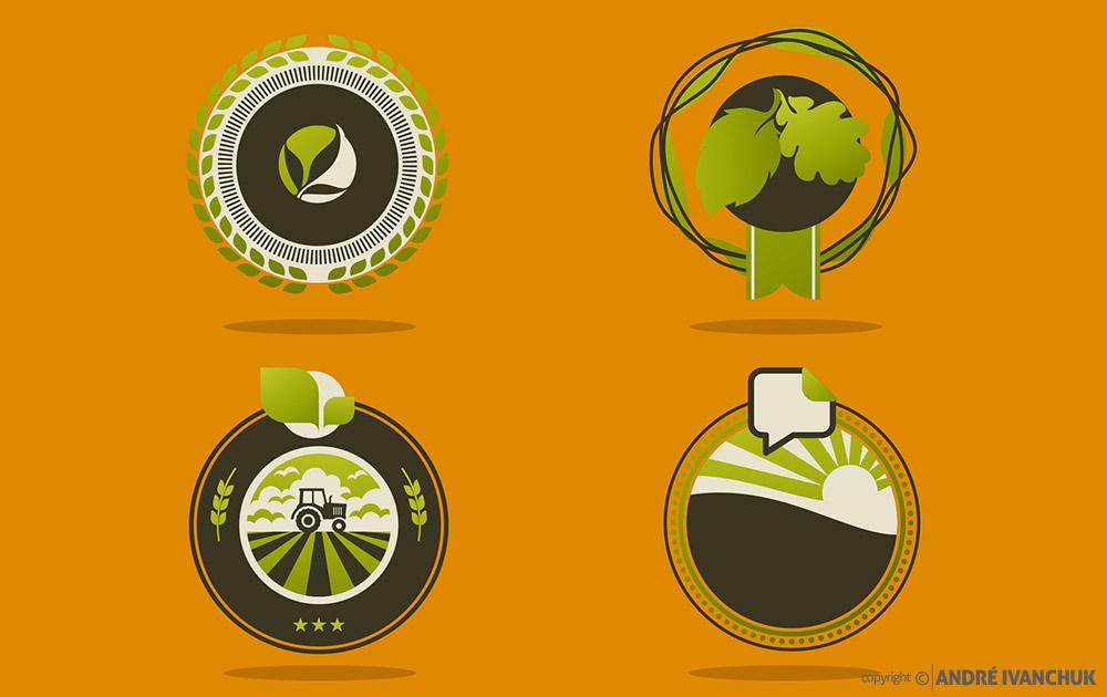catenaut---website-design-cart-icons
