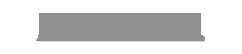 client-marks-advenio
