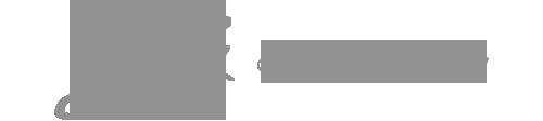 client-marks-asti-caffee-syracuse