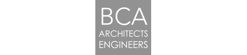 client-marks-bca-architects engineers