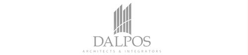 client-marks-dalpos
