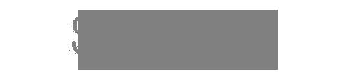client-siteorganic