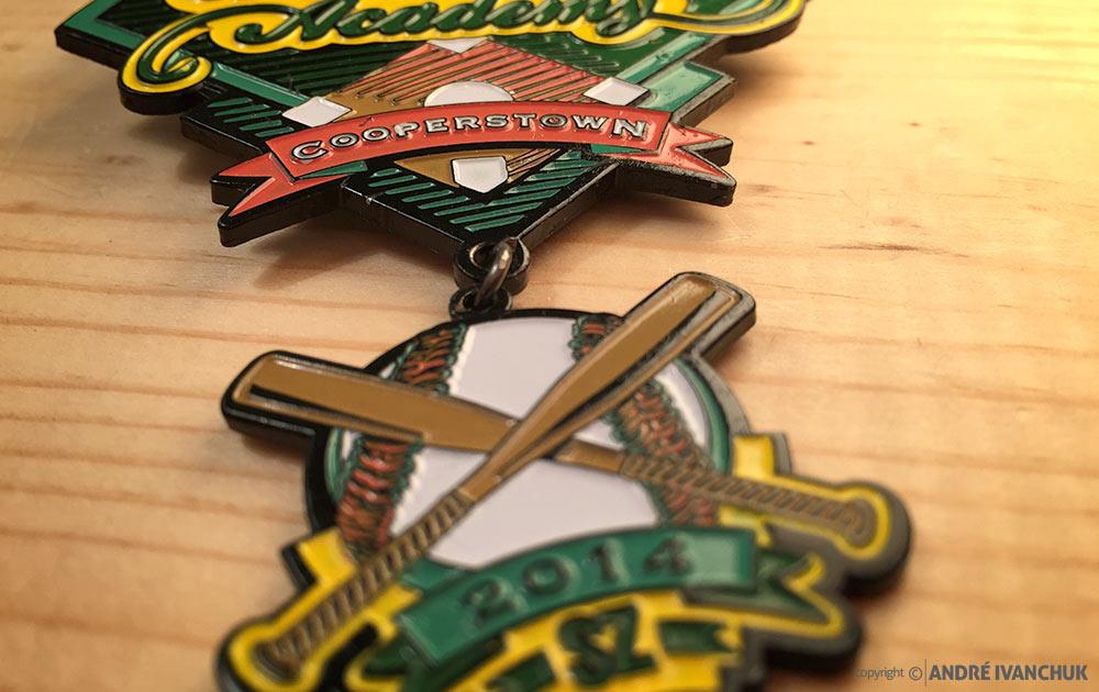 cooperstown-custom-design-trading-baseball-pin-2